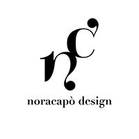 noracapò design